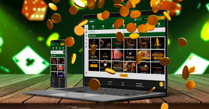 Live Casino Review Wazobet 2020