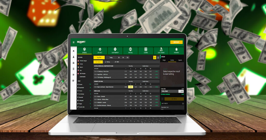 538 sports betting kentucky derby results 2021 betting